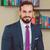 Rafael | Advogado | Encargos da obra em Aguiar (PB)