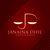 Janaina | Advogado | Dano à Imagem em Cuiabá (MT)