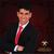 André | Advogado | Supressão de Horas Extras Habituais em Taquaritinga do Norte (PE)