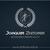 Joaquim | Advogado | Permissões administrativas em Pernambuco (Estado)