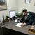 Ítalo Charlles | Advogado em Formosa (GO)