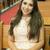 Larise | Advogado | Encargos da obra em Alagoa Grande (PB)