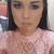 Elaine | Advogado | Dano à Imagem em Cuiabá (MT)
