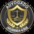 Leandro | Advogado | Direito Constitucional em Normandia (RR)