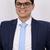 Paulo   Advogado   Permissões administrativas em São Paulo (SP)