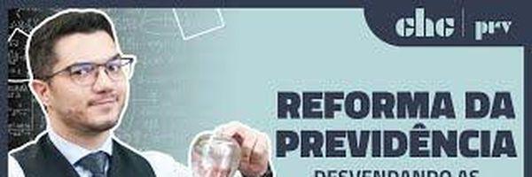 Reforma da Previdência: examinamos as regras de transição.