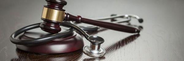O segredo profissional, o sigilo e a cópia do prontuário médico