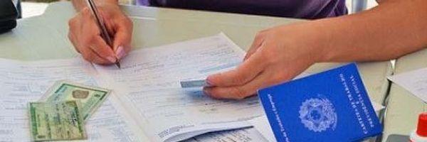 Verbas rescisórias devidas ao trabalhador após a dispensa com ou sem justa causa