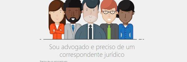 Como conseguir um Advogado Correspondente no Jusbrasil?