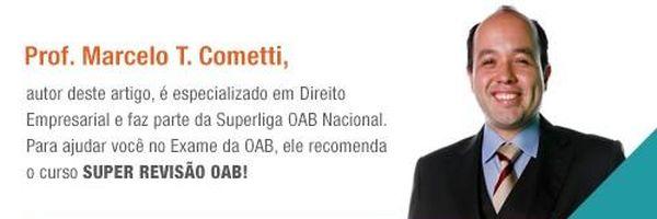 Sociedade entre cônjuges no direito brasileiro