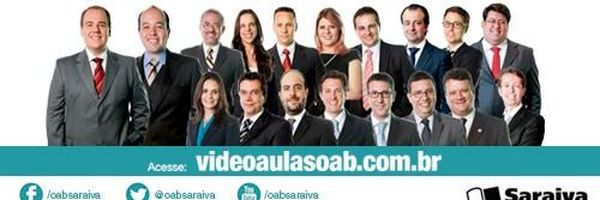 Extrafiscalidade ambiental