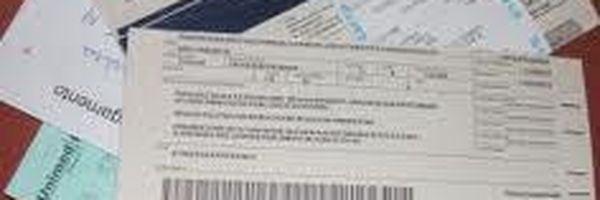 Consumidor deverá receber declaração de adimplência do ano de 2013