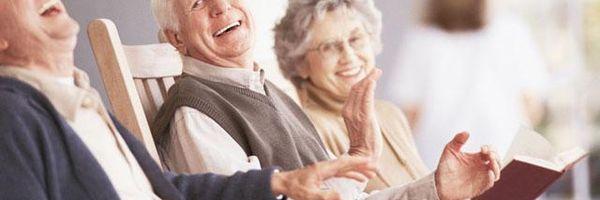 Aposentadoria por Idade (Urbana, Rural e para Deficientes)