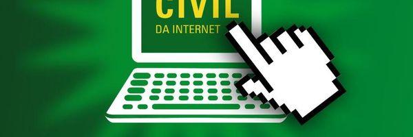 Entenda o que é o Marco Civil da Internet e quais mudanças trará para os usuários