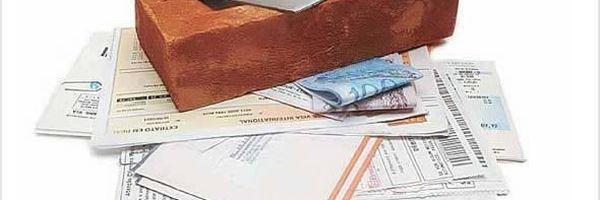 Como declarar financiamentos no imposto de renda