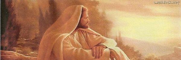 Desculpaí, mas Jesus existiu: um preâmbulo