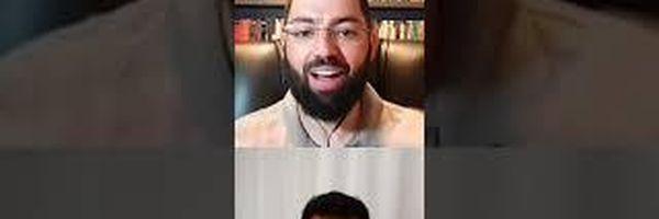 [Vídeo] Tráfico de drogas (análise de caso real) – live com Walid Zahra