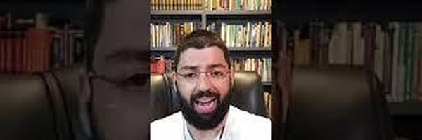 [Vídeo] A live mais importante sobre estudos, leitura e doutrina de Direito Penal e Processo Penal