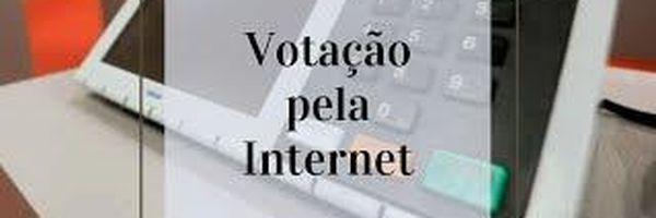 [Vídeo] Eleições: Do voto em papel ao voto pela internet
