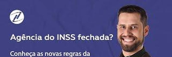 [VÍDEO] Agência do INSS fechada? Conheça as novas regras da Portaria Conjunta 32 de 31/03/2021