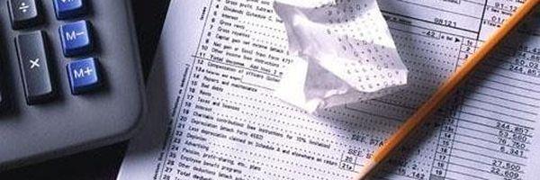 Ações de transparência tributária tem finalidade de conscientizar e educar