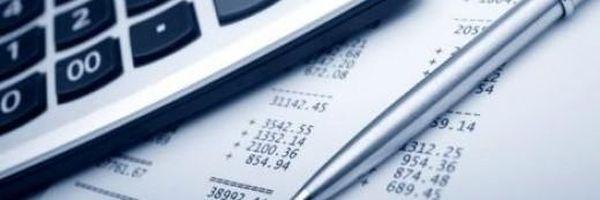 Planejamento tributário pode aumentar faturamento no setor agrícola