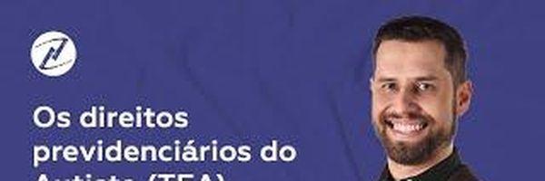 Os direitos previdenciários do Autista (TEA)