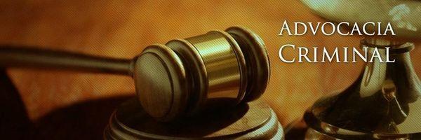 A criminalização do advogado criminal e a luta pelos Direitos Humanos