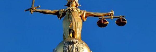 Império da Lei em contraposição ao Estado de Direito