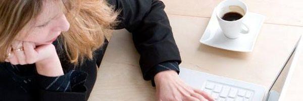 5 dicas de sites que podem auxiliar o dia a dia de um advogado