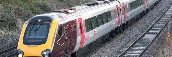 Como escolher entre atropelar uma garotinha e salvar um trem lotado?