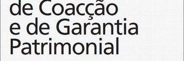 A prisão preventiva do antigo primeiro-ministro de Portugal, José Sócrates: a relação implícita entre a detenção fora de flagrante delito e a prisão preventiva