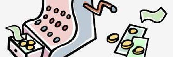 Restituição de contribuição previdenciária patronal sobre verbas indenizatórias: o que sua empresa precisa saber sobre o assunto?