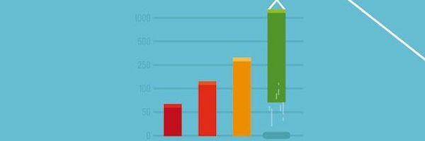 Nova Súmula Vinculante 37 do STF e Aumento de Vencimentos dos Servidores Públicos