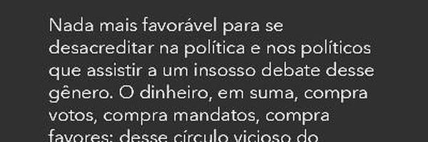 Corrupção no Brasil: R$ 120 bilhões de rombo