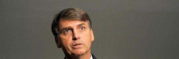 Questões interpretativas e penais do caso Jair Bolsonaro vs. Maria do Rosário
