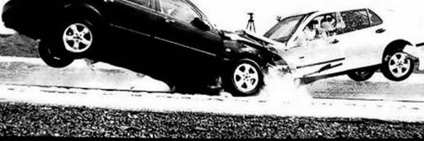 Dolo eventual e culpa consciente: a confusão criada em torno dos acidentes de trânsito