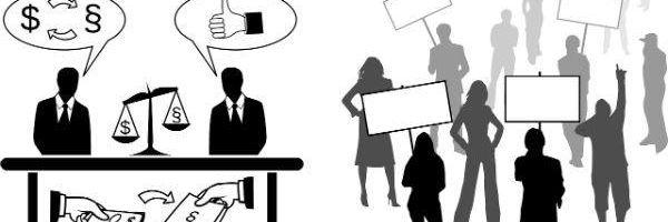 """Desabafo de uma advogada previdenciarista – comentários sobre a matéria veiculada no """"Fantástico"""" em 25/01/2015"""