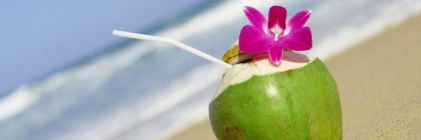 Água de coco gelada ou juiz natural? O que significa Toffoli na 2ª Turma?