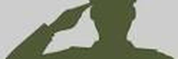 Continência militar: breves anotações
