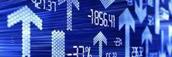 TST não reconhece natureza salarial de stock options