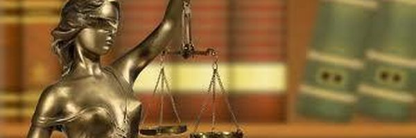 O que é o Direito e qual o papel dos advogados