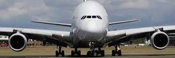 Voando ou de perto todos os pilotos parecem normais