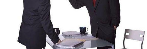Do Futuro Advogado e Campo de Trabalho
