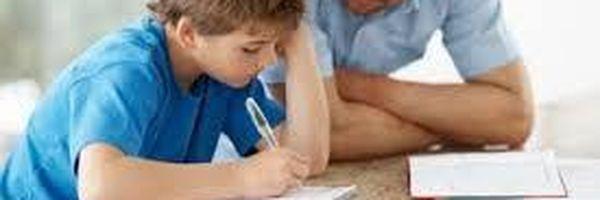 Em defesa ao homeschooling