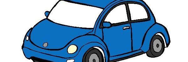 Precauções na compra de um automóvel usado