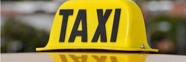 Taxista pode negar a corrida ao passageiro quando a distância é pequena?
