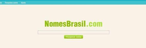 A (i)legalidade de sites que divulgam dados pessoais