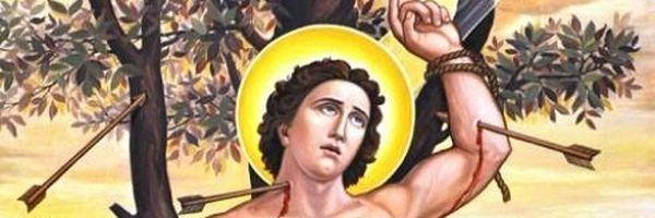 Um santo foi à Justiça e ganhou a causa: milagres do direito processual?
