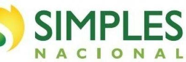Empresas inscritas no Simples Nacional: Desnecessidade de pagamento da Contribuição Sindical Patronal